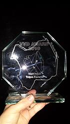 vvd-award