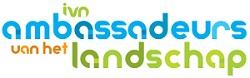 Ambassadeur logo IVN